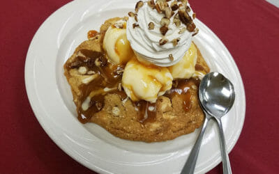 Top Spots for Sweets and Treats in Cadillac