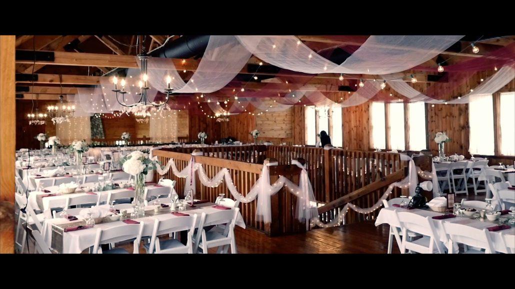 Wedding Pic 7 1030x579