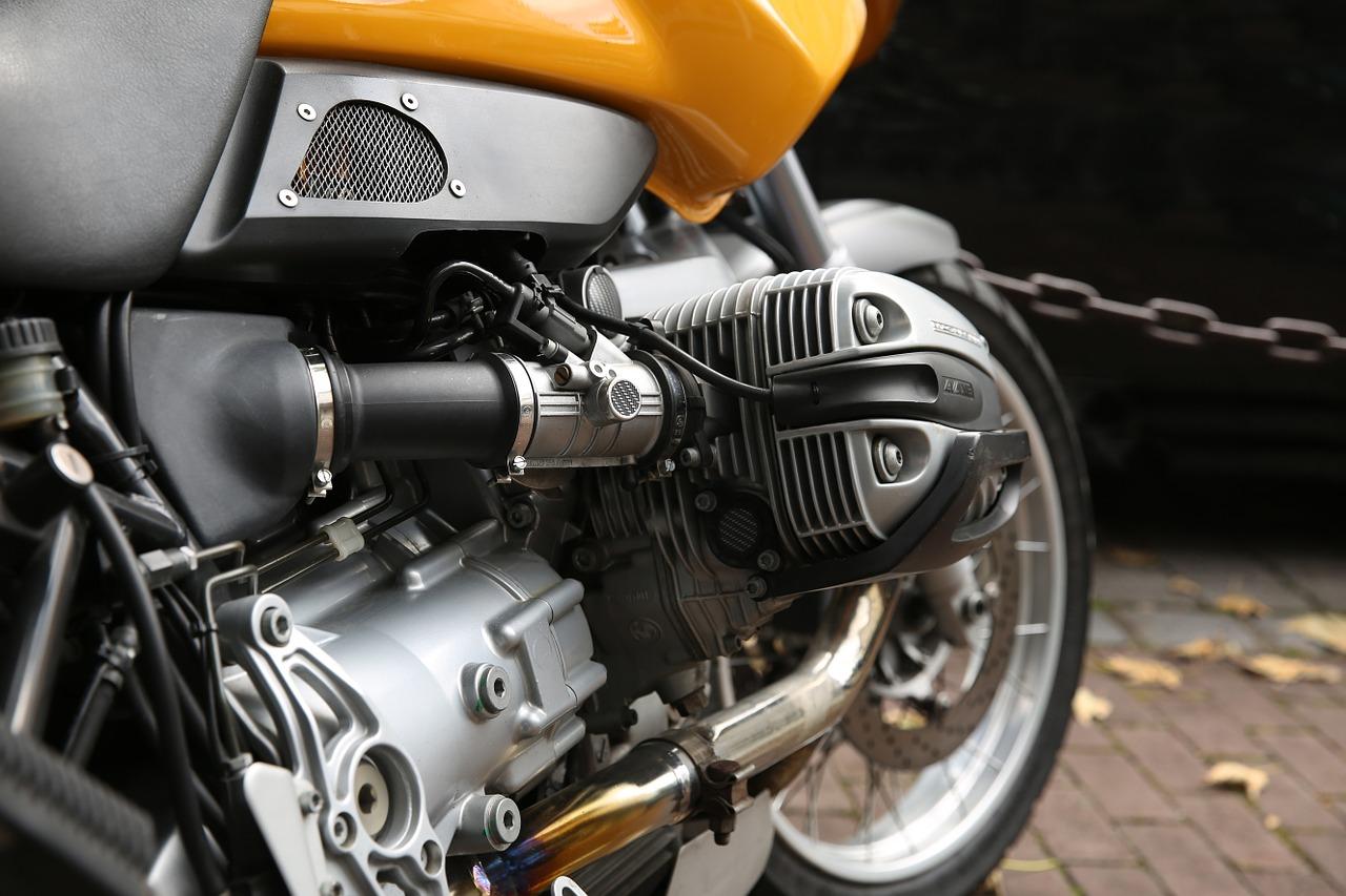 Pab Motorcycle 428188 1280