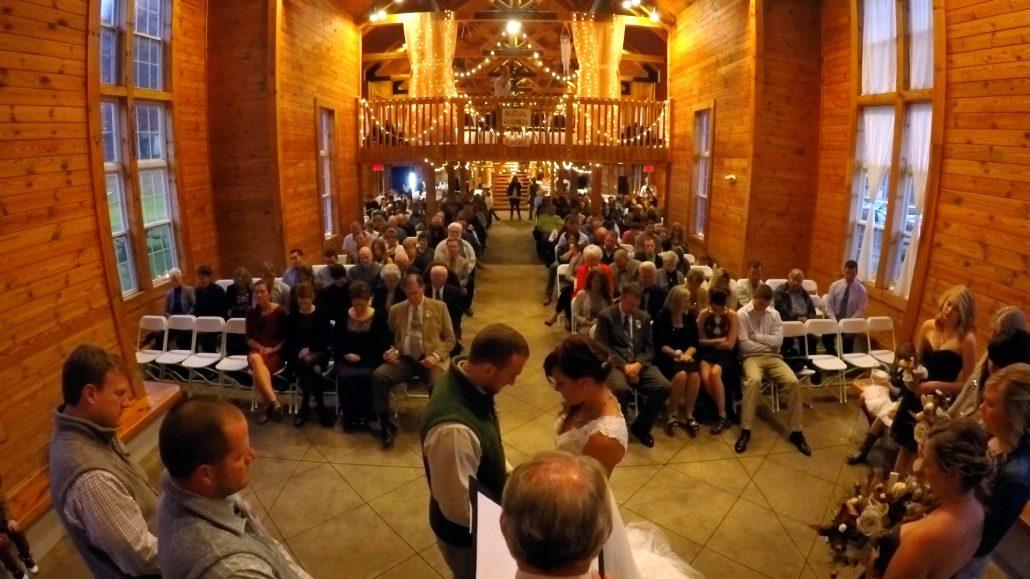 Wedding Pic 4 1030x579