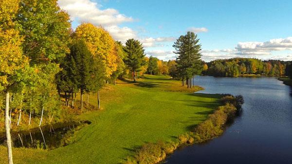 Lakewood Golf Course 1024x576 1024x576
