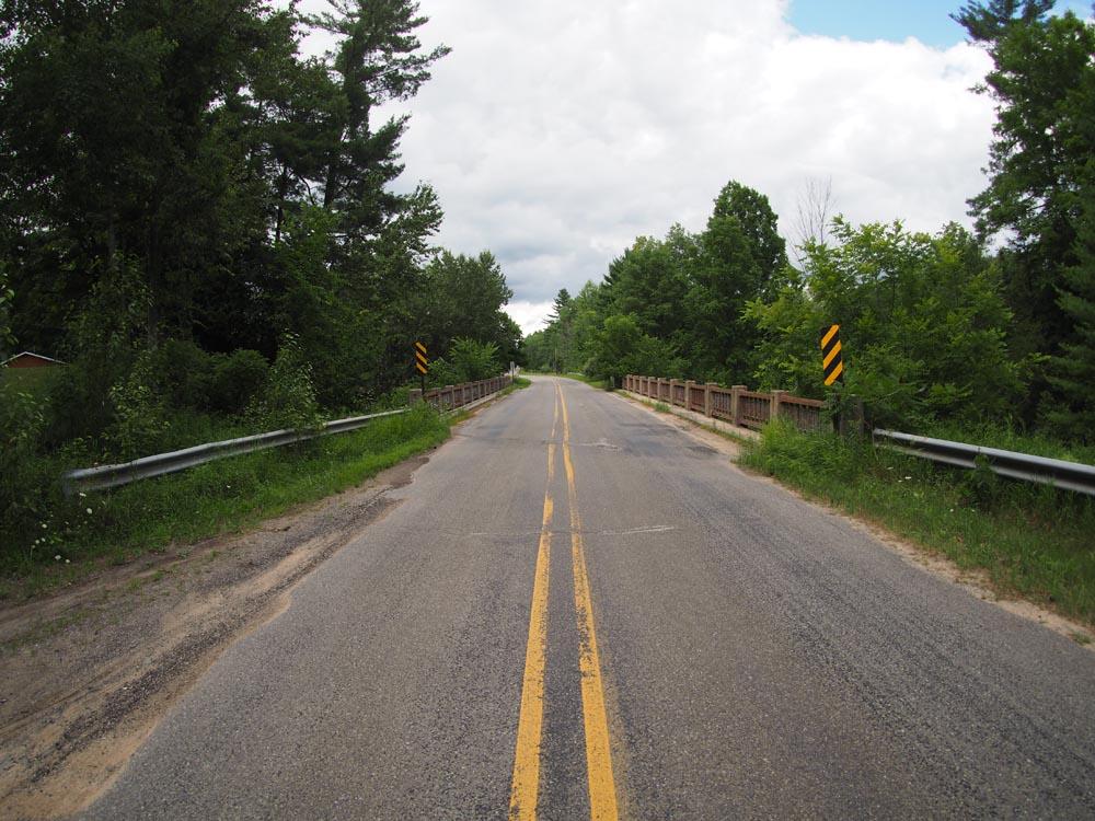 Walker Bridge